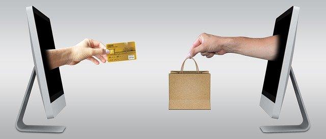 cms e-commerces 2021