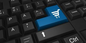 e-commerces 2021 en France