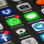 solutions alternatives à whatsapp en 2021
