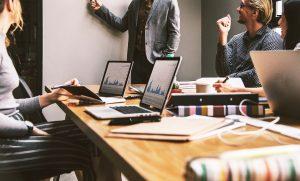 La formation co-animée : un outil innovant