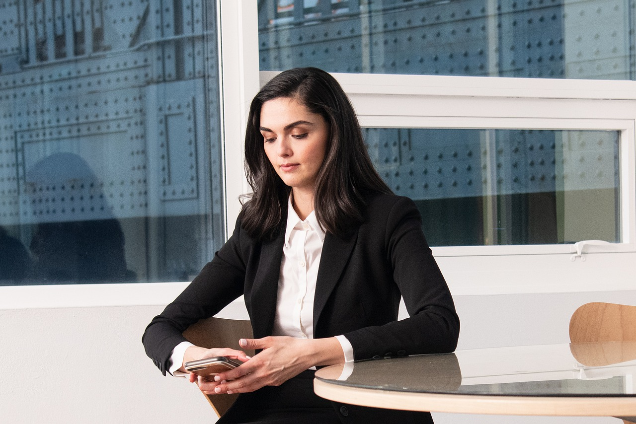 SMS entreprise : Plateforme SMS Marketing