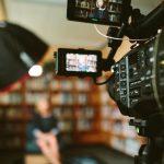 Montage vidéo : 3 meilleurs logiciels pour créer des vidéos