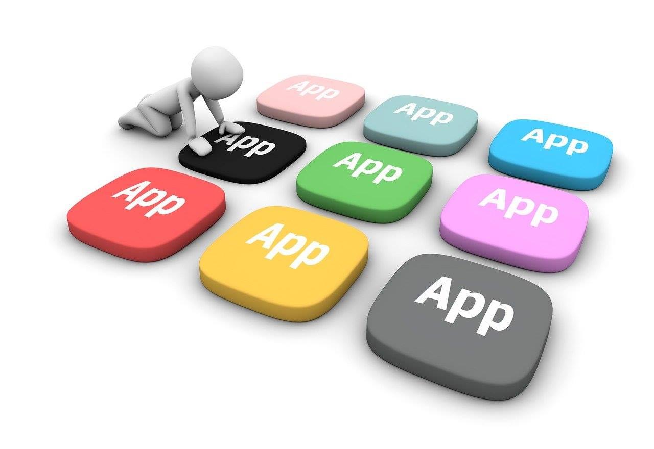 Applications VTC autonomes
