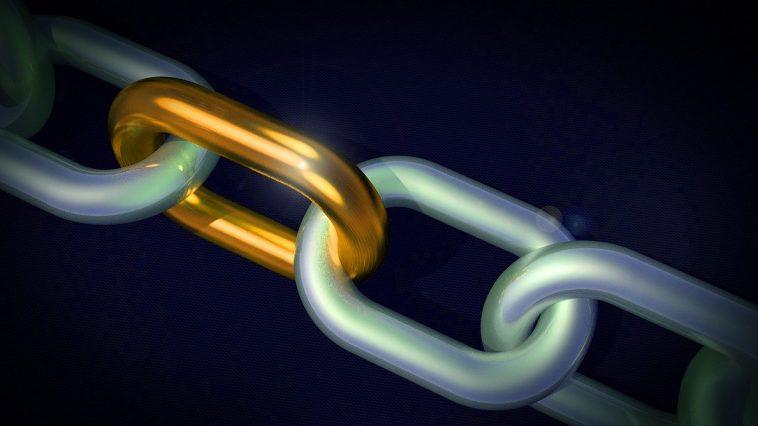 Comment obtenir des backlinks