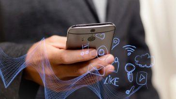 plateforme SMS