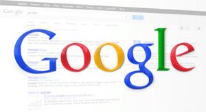 Suppression fiche Google Mybusiness