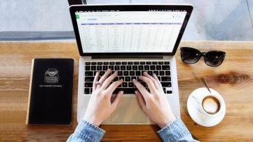 Déclaration impôts d'un auto-entrepreneur : comment faire ?