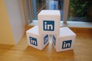 3 étapes pour avoir plus de followers sur le réseau social Linkedin