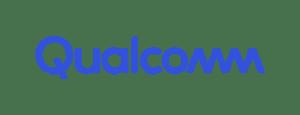 Qualcomm ouvre un centre de recherche et développement