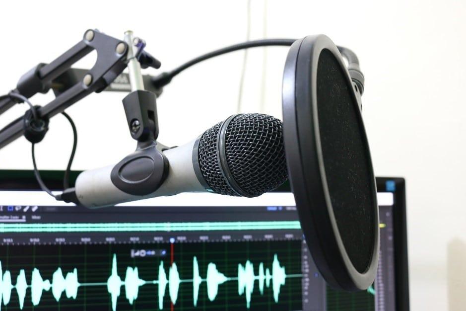Qu'est-ce qu'un Podcast