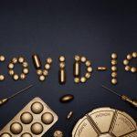 limiter la propagation du Covid-19