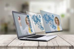 Assistant virtuel, Accueil, Renseignements