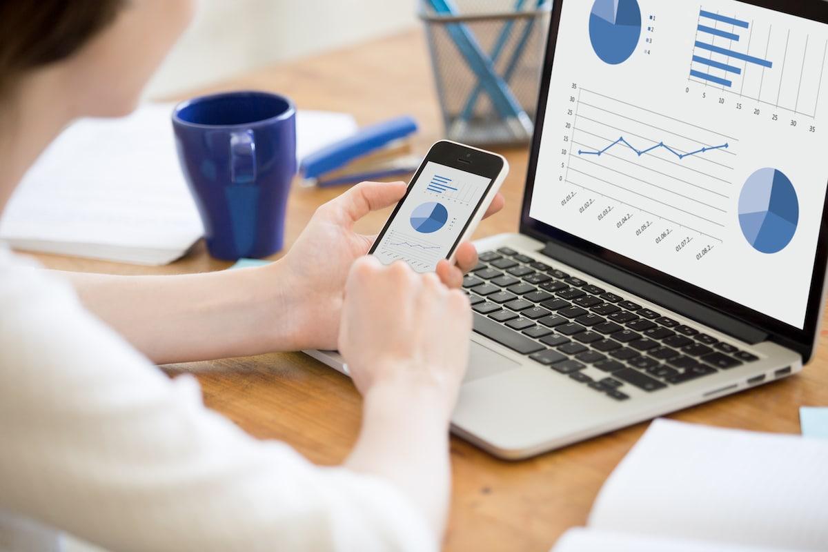 outils-webmarketing
