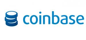 Coinbase monnaie internet