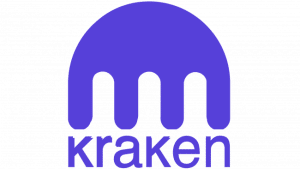 Kraken-plateforme de cryptmonnaie