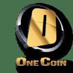 OneCoin monnaie