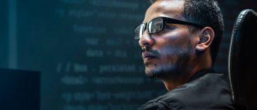 Qui peut devenir programmeur ? : Développeur , Codeur