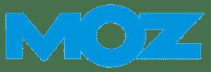 SEO Software audit keyword