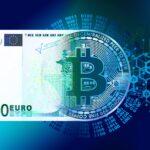 5 meilleures plateformes cryptomonnaie en 2021