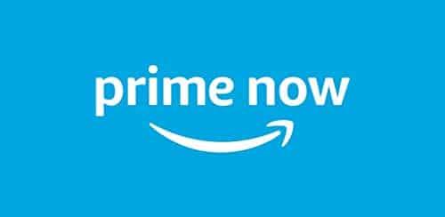 caster Amazon prime sur Tele salon
