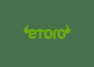 cryptomonnaie etoro