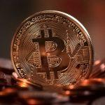 grosses anarques liées aux cryptomonnaies en 2021