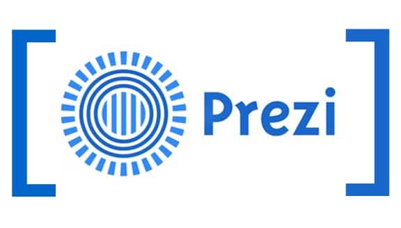 Prezi : présentation en ligne et interactif Hongrois