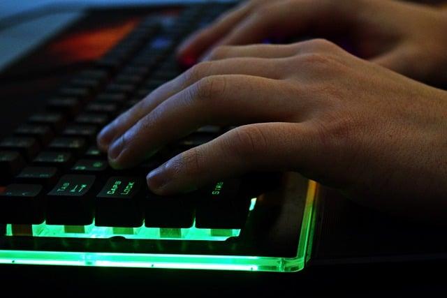 Les sondages rémunérés pour gagner de l'argent sur internet