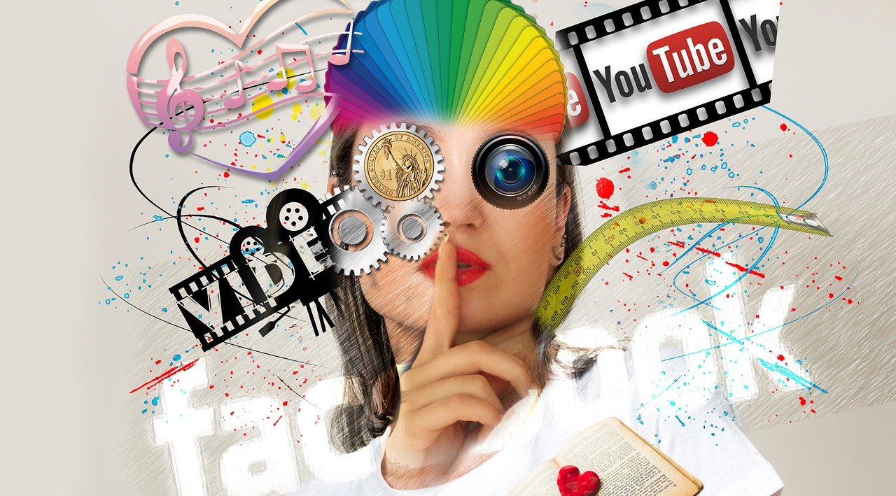 Comment caster YouTube sur son téléviseur de salon?