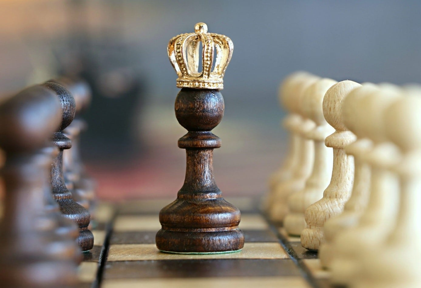 20 conseils d'échecs incontournables pour les débutants