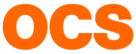 Caster OCS TV