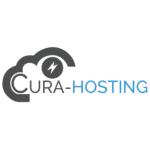 Curaçao Webhosting