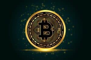 Devises numeriques Cryptodevises