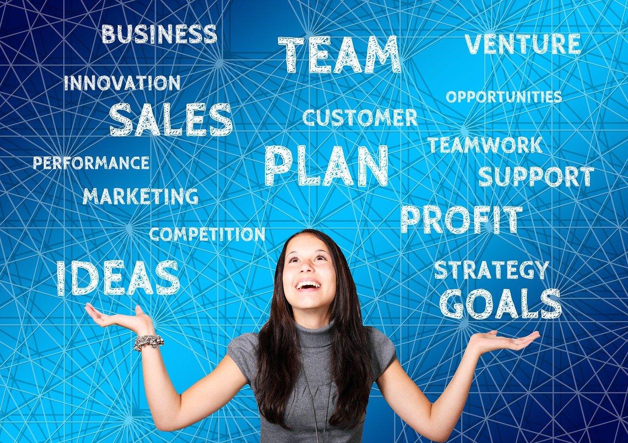 Comment Créer sa Marque Entreprise : Guide en 10 étapes