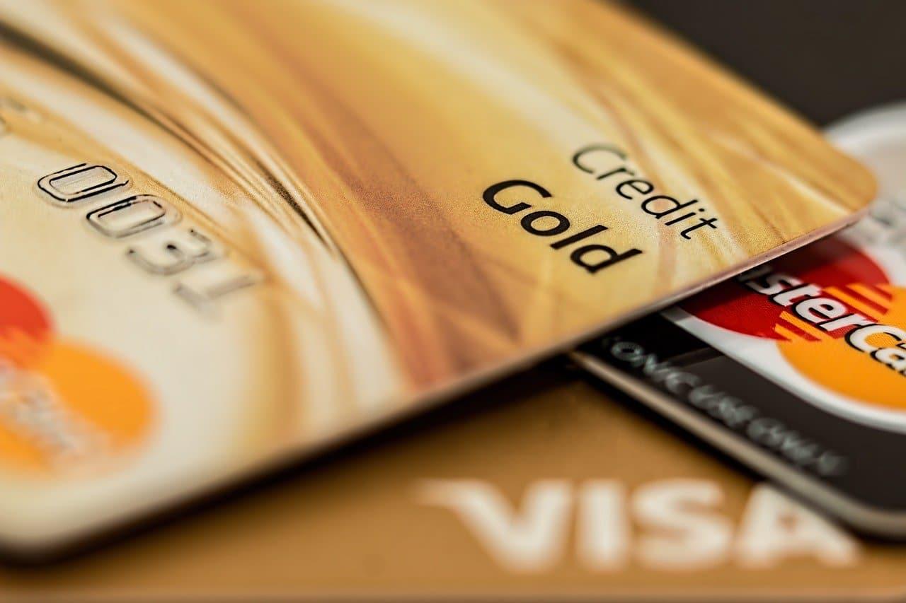 Le terminal de paiement Izettle fiable et pratique