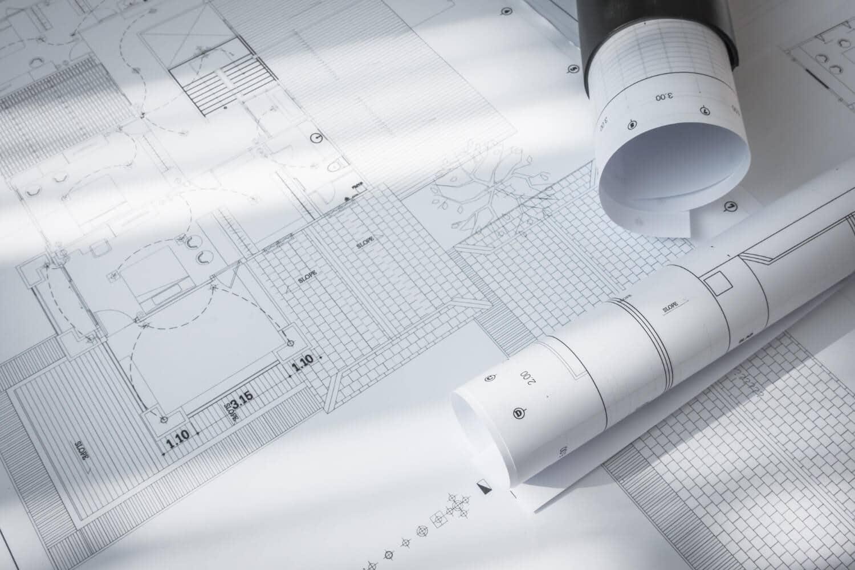 quelles sont les principales normes de sécurité à respecter pour vos bâtiments