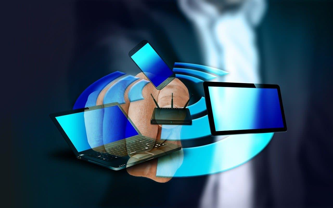 SMS Informatique : éditeur de logiciels ou services de diffusion de message