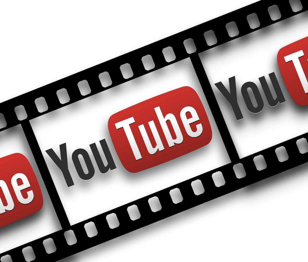 Acheter des Heures de Visionnage Youtube : Les Meilleurs Sites