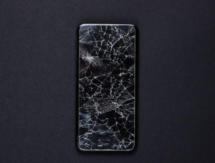 Comment protéger au mieux mon smartphone contre la casse