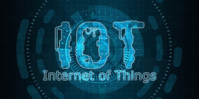 Meilleures plateformes Iot