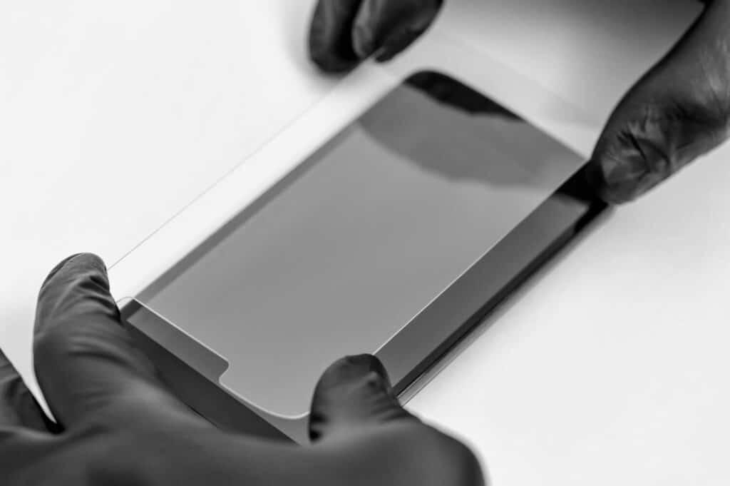 Quelques techniques pour protéger son smartphone de manière efficace