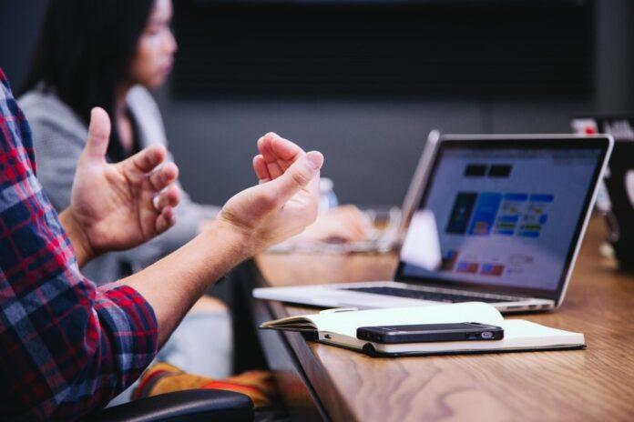 Se former en bourse : 5 conseils avant de passer à l'action