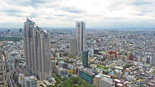 Créer son entreprise au Japon : comment s'y prendre?