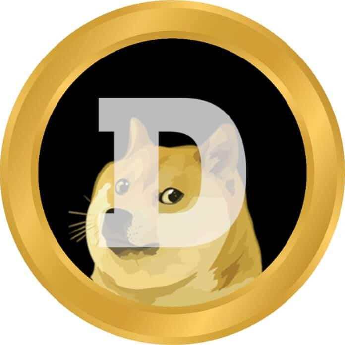 Dogecoin : un investissement d'avenir ?