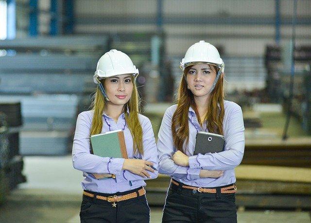 3 questions que tout le monde se pose sur le métier d'ingénieur en matériaux