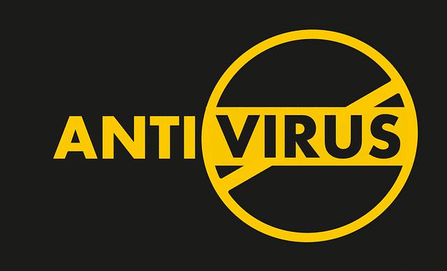 4 conseils pour prévenir les virus informatiques