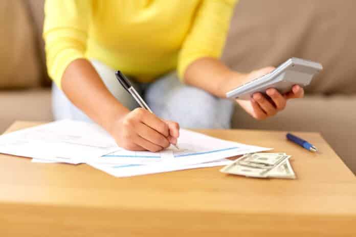 Portage salarial : avantages et inconvénients