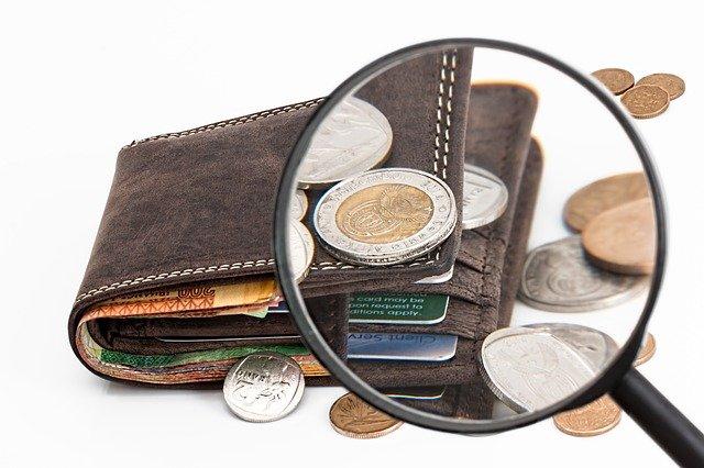 Quelle est la meilleure banque en ligne pour un compte joint? La réponse