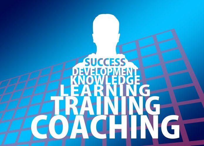 Quelle formation de coach est faite pour vous