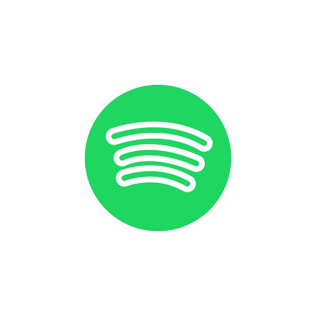acheter des streams Spotify